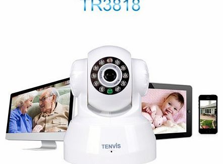 motorola mbp26 digital video monitor babysense bundle baby monitor review compare prices buy. Black Bedroom Furniture Sets. Home Design Ideas
