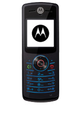 Virgin Mobile Pay As You Go Wireless Flip Phone with