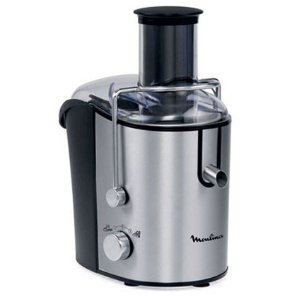 Salton Vitapro Low Speed Juicer Reviews : O desenvolvimento da tecnologia no seu pais: Juicer walmart reviews canada