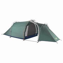 mountain hardwear camping equipment