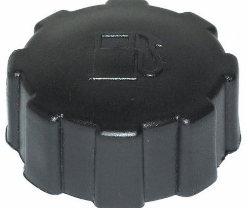 Fuel Tank Petrol Cap Fits SV150 SV200 Mountfield Champion Lawnmowers