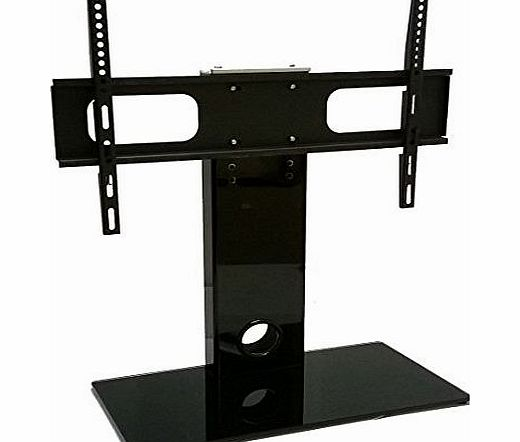 Philips Tv Stands Reviews