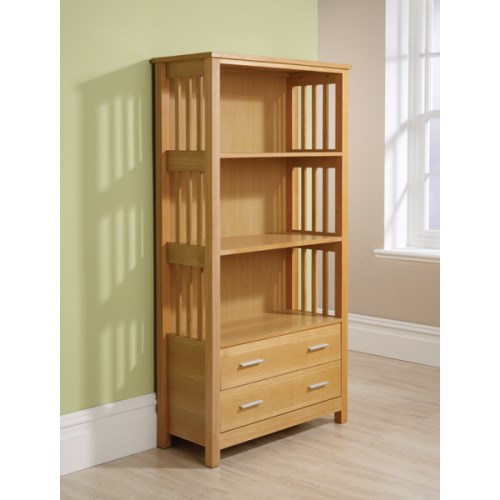 ash wood furniture reviews : mountrose ashford solid wood 2 shelf bookcase from www.comparestoreprices.co.uk size 500 x 500 jpeg 31kB