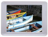 Mr LCD 10` Digital Photo Frame 800x600 product image