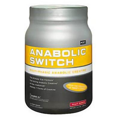 mri performance anabolic switch