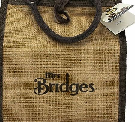 Mrs Bridges Savoury Hamper Bag, 1.18 kg