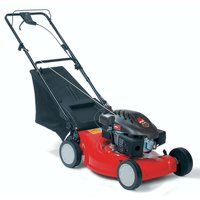 Best Price Petrol Lawn Mower (102 Matches)