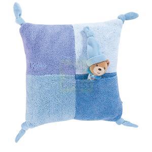 doudou kaloo lapin patchwork en vente eBay