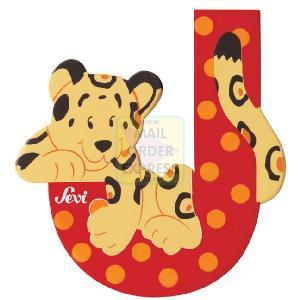 صور الحروف الانجليزيه mumbo-jumbo-toys-sevi-letter-j-for-jaguar.jpg