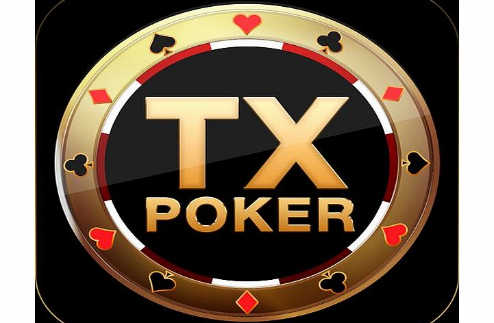 texas holdem poker for fun