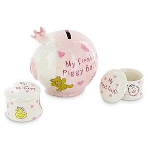 Birthday gift ideas - Farting piggy bank ...