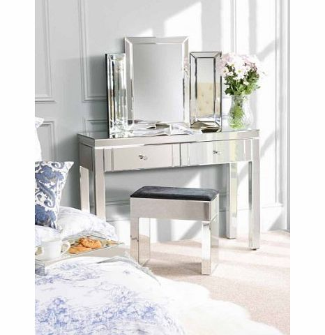 7 modern dressing table designs makeup and beauty 2017 2018 cars reviews. Black Bedroom Furniture Sets. Home Design Ideas