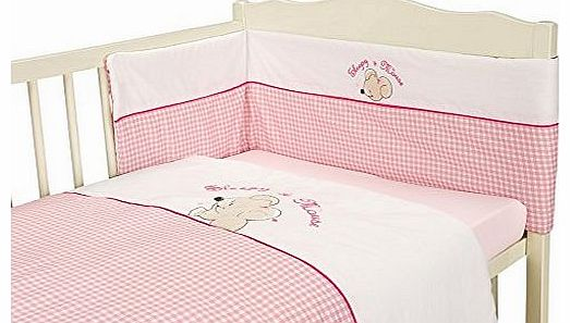 My child baby cots and cot beds for World crib bedding