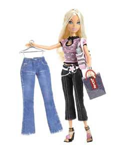 my-scene-shopping-spree-doll-assortment
