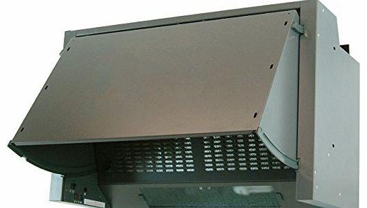 Integrated Cooker Hood ~ Myappliances art cm integrated cooker hood