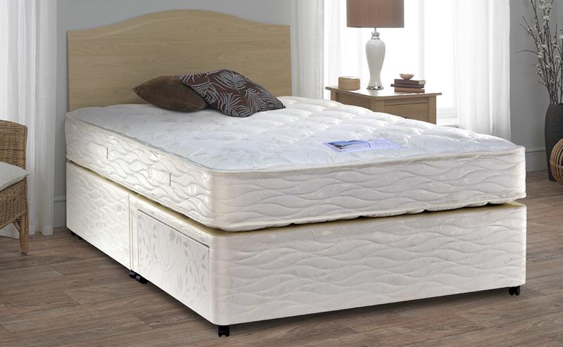 Myers Divan Beds
