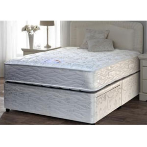 Myer 39 s beds divan beds for Myers divan beds