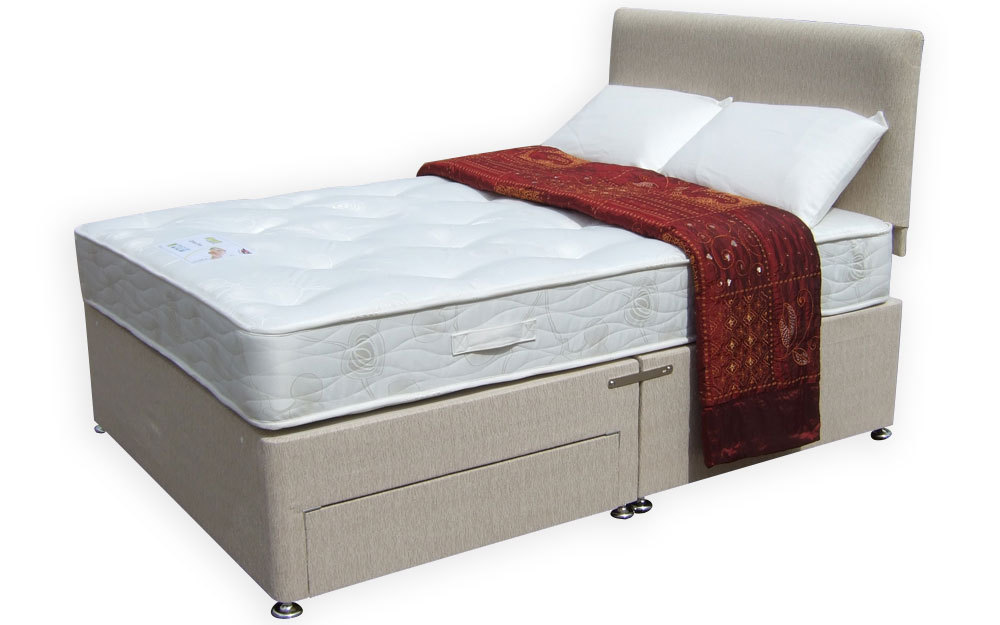 Myers divan beds reviews for Myers divan beds