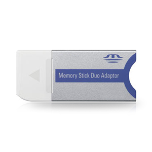 http://www.comparestoreprices.co.uk/images/my/mymemory-memory-stick-pro-duo-adaptor.jpg