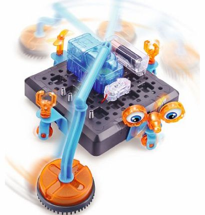 Compare Prices Of Mechanical Toys Read Mechanical Toy