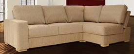 Sofa Guest Beds – Next Day Delivery Sofa Guest Beds