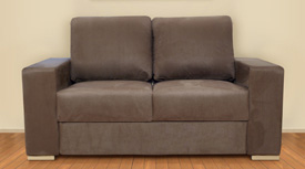 Nabru Ato 2 Seat Sofa Bed Self Assembly Review Compare Prices Buy Online