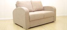 Small Sofa Beds | Buy a Small Sofa Bed | Nabru