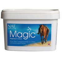Horse Health cheap prices , reviews, compare prices , uk delivery