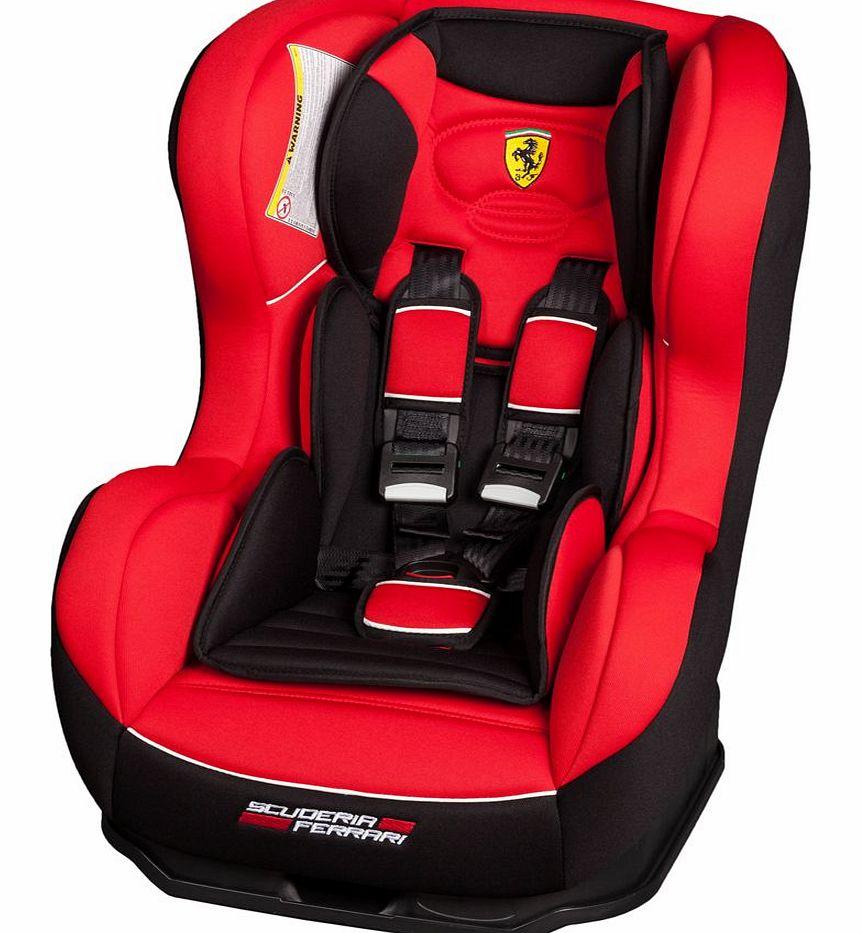 Forward Facing Seats Child Car Seats Upcomingcarshq Com