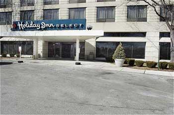 Cheap Hotels In Romeoville Il