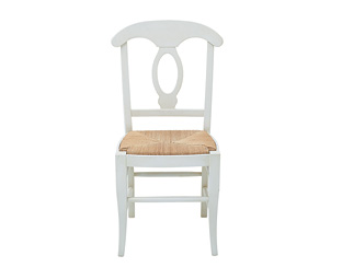 napoleon Chair - Cream product image