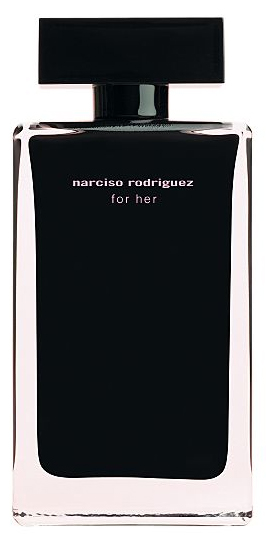 Narciso Rodriguez For Her 100ml EDT spray