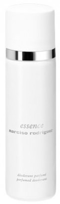 essence perfumed deodorant 100ml