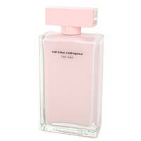 For Her - 50ml Eau de Parfum