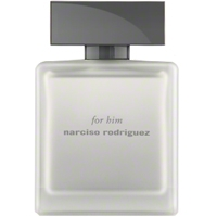 For Him - 100ml Aftershave