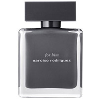 For Him - 100ml Eau de