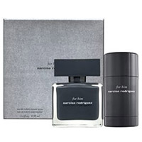 For Him 50ml Eau de Toilette