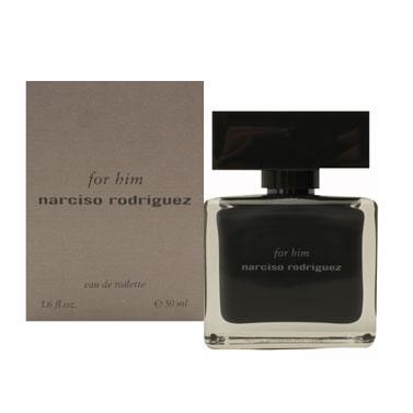 For Him EDT