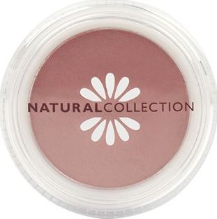 Natural Collection, 2041[^]10052018001 Blushed Cheeks Peach Melba