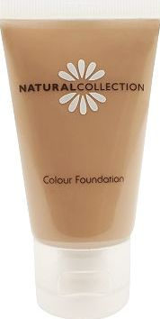 Natural Collection, 2041[^]10052022002 Colour Foundation Sand SAND