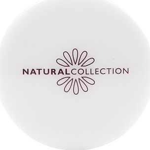 Natural Collection, 2041[^]10052065003 Loose Powder cool translucent