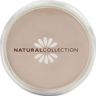 Natural Collection, 2041[^]10052029003 Pressed Powder Cool COOL