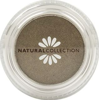 Natural Collection, 2041[^]10052003016 Solo Eyeshadow fine silver
