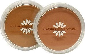Natural Collection, 2041[^]10052085002 Suntint Bronzing Powder Sun