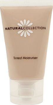 Natural Collection, 2041[^]10052024002 Tinted Moisturiser Fair FAIR