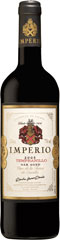 Imperio Oak-Aged Tempranillo 2006 RED Spain