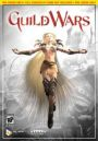 NCSoft Guild Wars PC