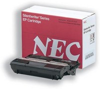Ink Cartridges - 505 555 565 595 Imaging Unit - CLICK FOR MORE INFORMATION