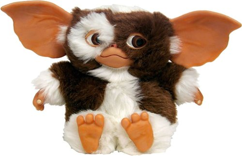 http://www.comparestoreprices.co.uk/images/ne/neca-gremlins-gizmo-plush-doll.jpg