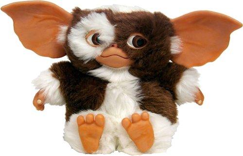 http://www.comparestoreprices.co.uk/images/ne/neca-gremlins-gizmo-plush-doll.jpg